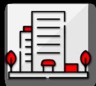 icon-comercial