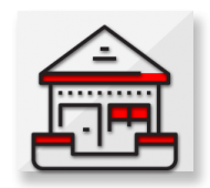 icon-emergenc