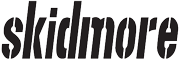 Skidmore Builders